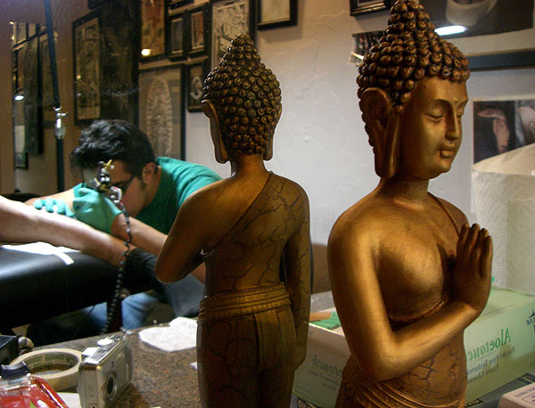 shop_buddha.jpg