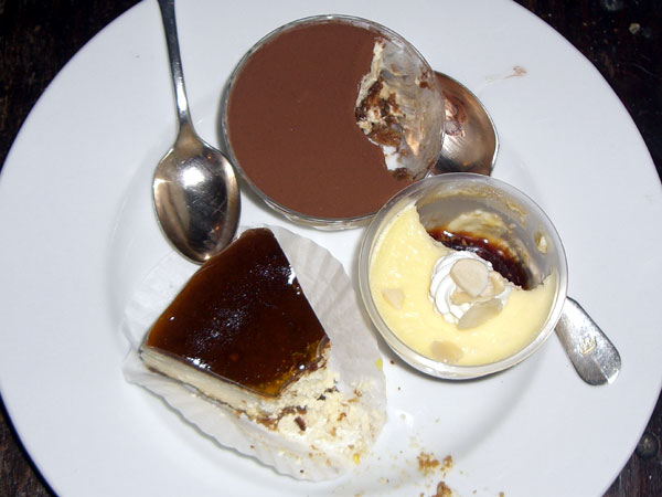 desserts.jpg