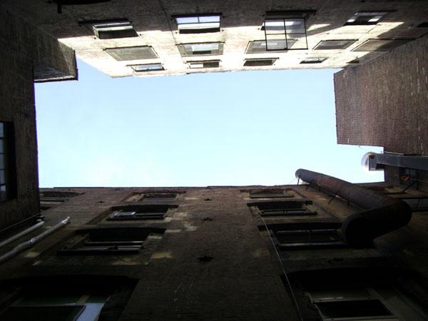 noon_sky.jpg