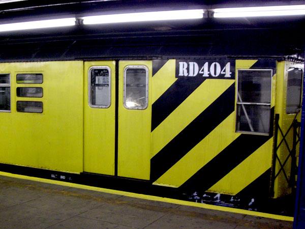 rd404.jpg
