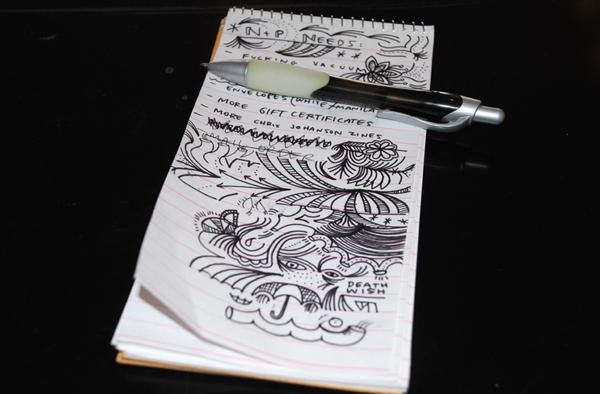 np-doodles.jpg