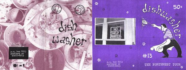 Dishwasher12-13cover.jpg
