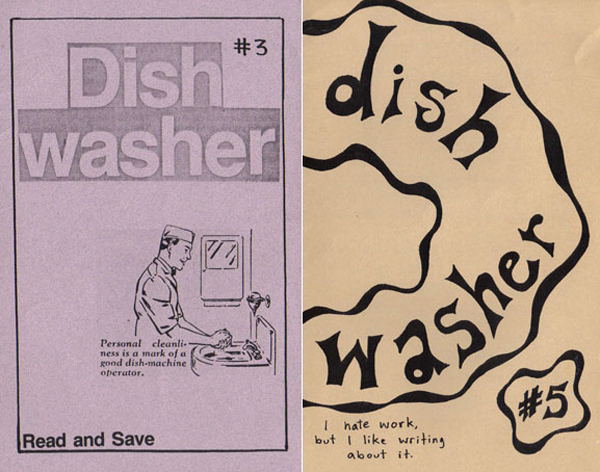 Dishwasher3-5.jpg