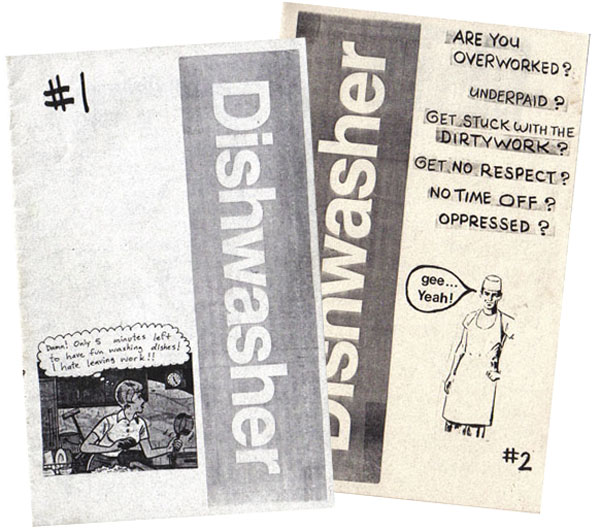 Dishwasherzine1-2.jpg