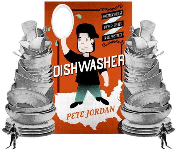 dishwashercollage.jpg