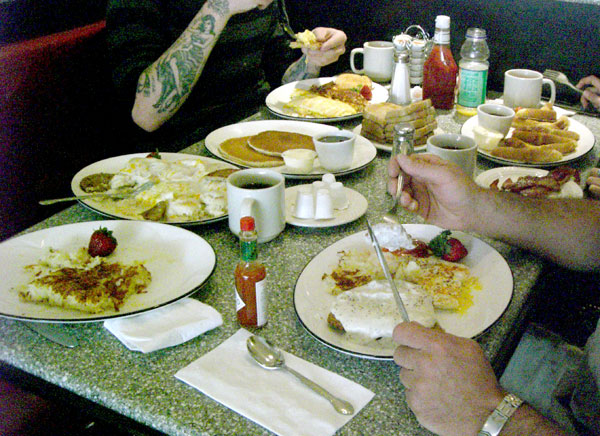 breakfast_vegas.jpg