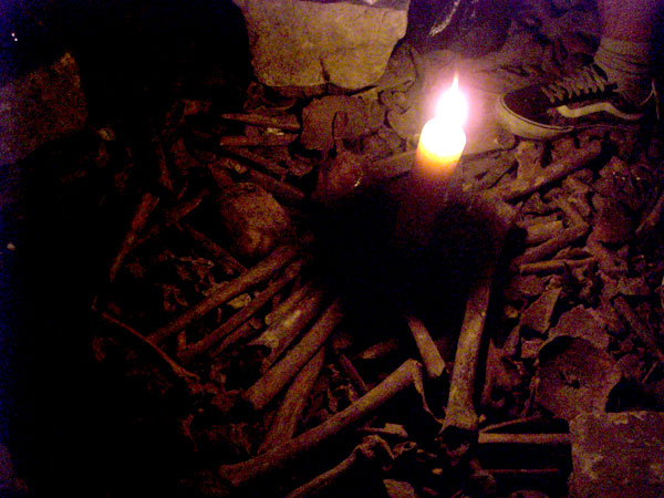 boneroom1.jpg