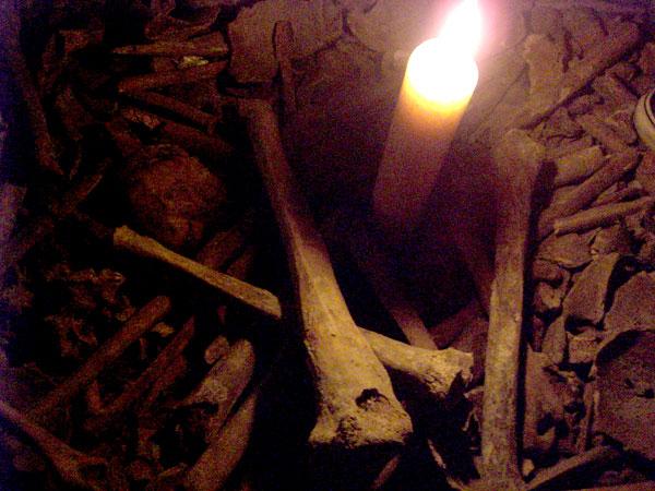 boneroom3.jpg
