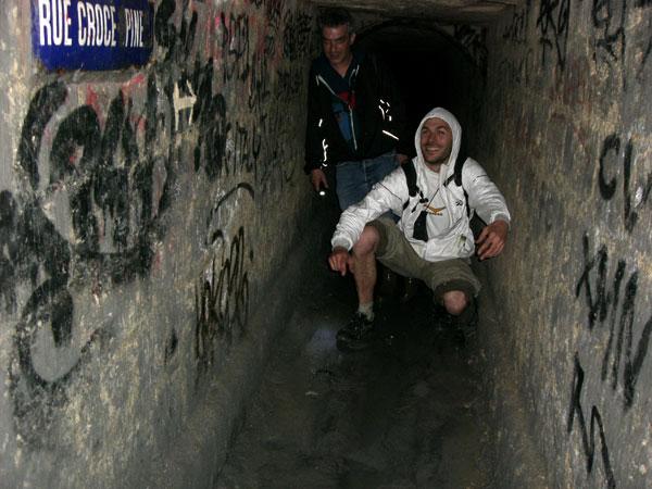 catacombs2.jpg