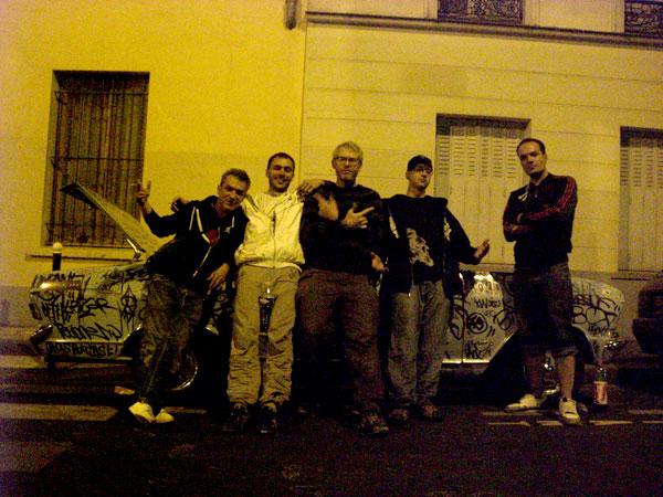catacombs_posse.jpg
