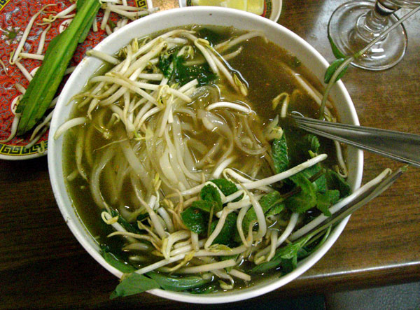 veggie_pho.jpg