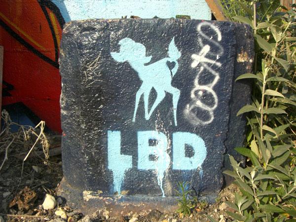 LBD.jpg