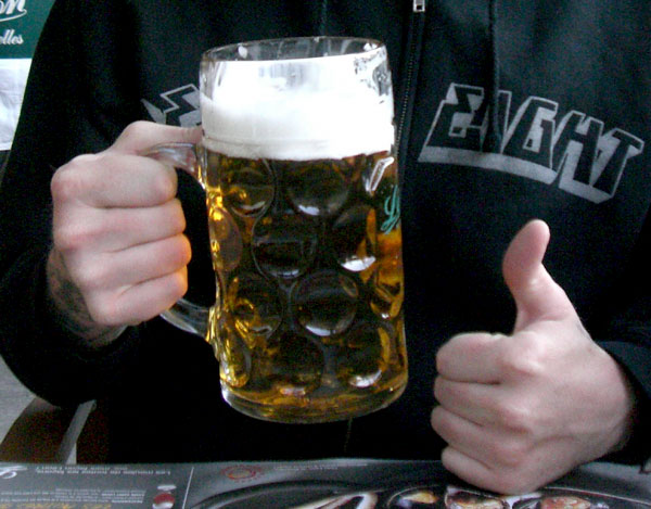 big_beer.jpg