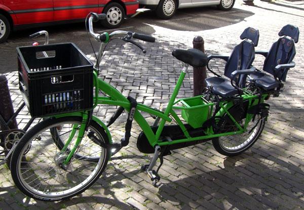bike4_3.jpg