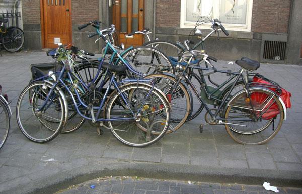 bike_pile.jpg