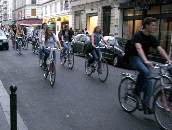 bike_tour.jpg