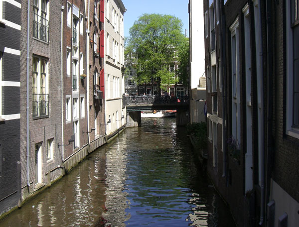 canal3.jpg