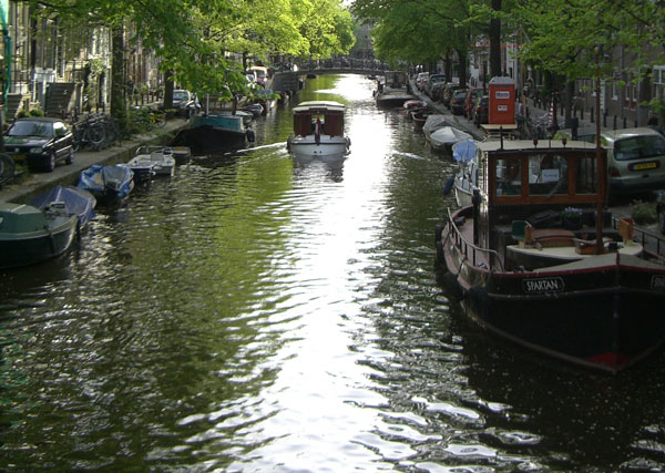 canal4.jpg
