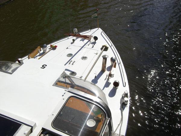 over_boat.jpg
