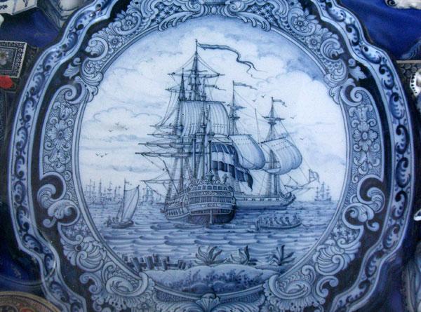 ship_plate.jpg
