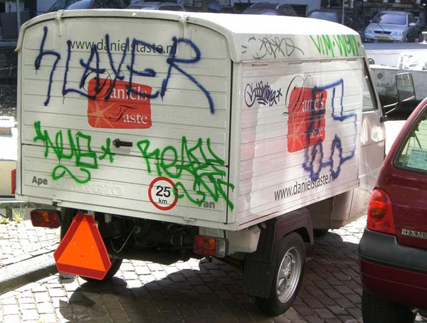 slayer_truck.jpg