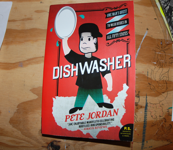 dishwasherbook1.jpg