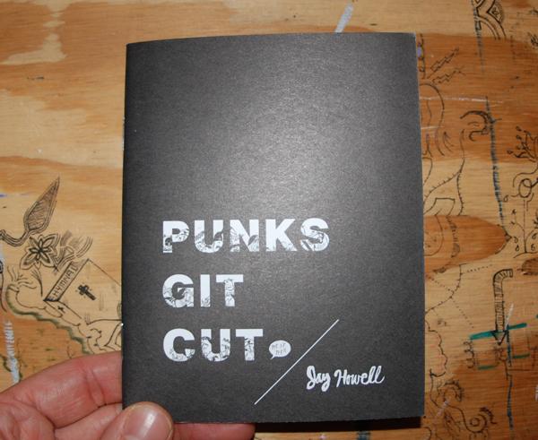 punksgitcutcover.jpg