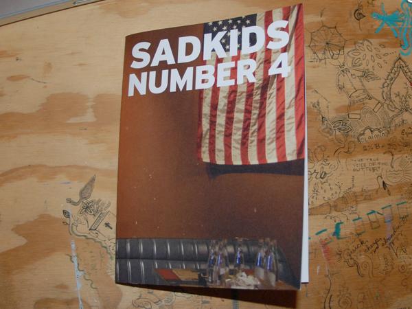 sadkidscover.jpg