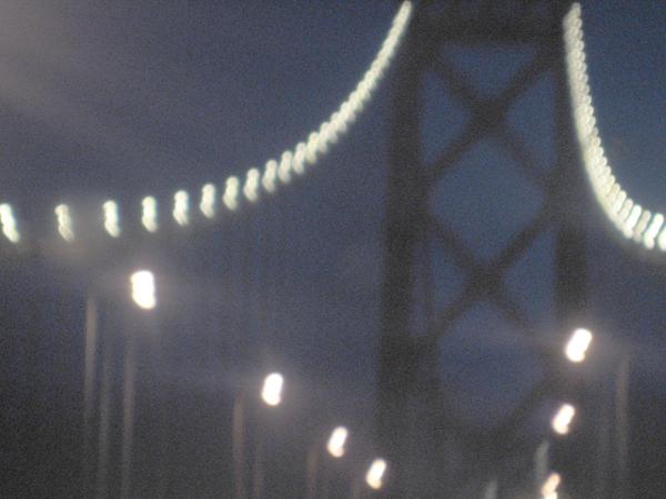 bridgeback.jpg