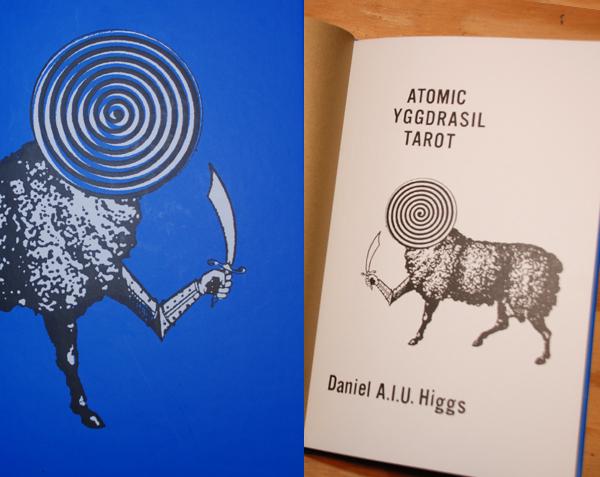 higgsbook1.jpg