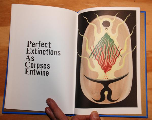 higgsbook3.jpg