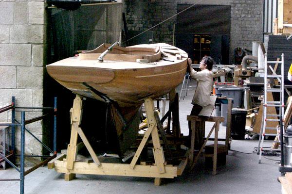 boat_maker.jpg