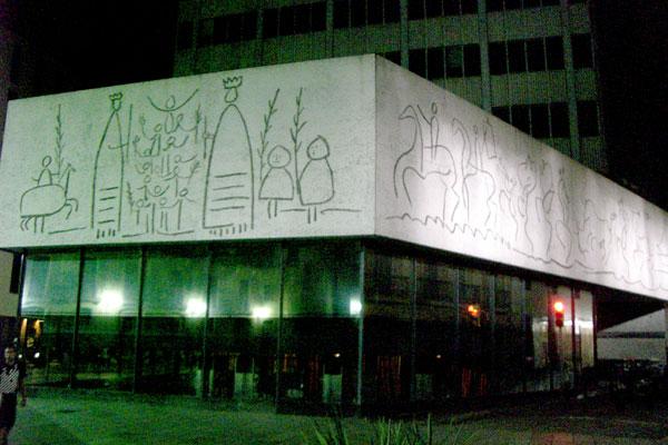 picasso_facade.jpg