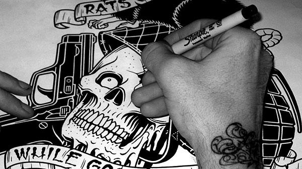drawing_rats.jpg