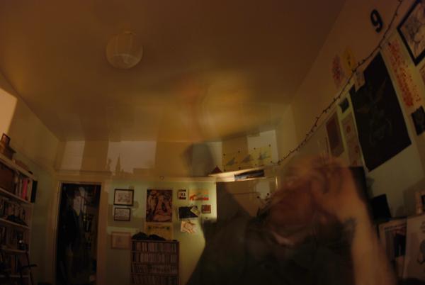 1meblur1.jpg