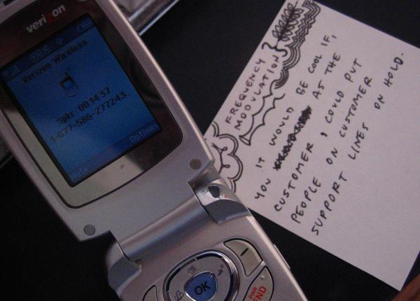1phonedoodle.jpg