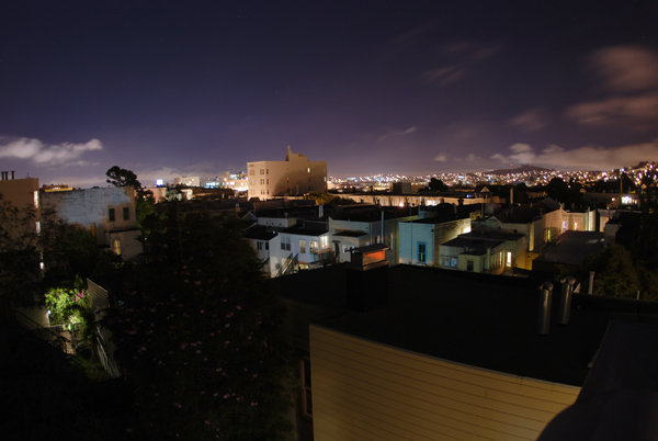 1roof2.jpg