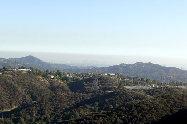 la_smog.jpg