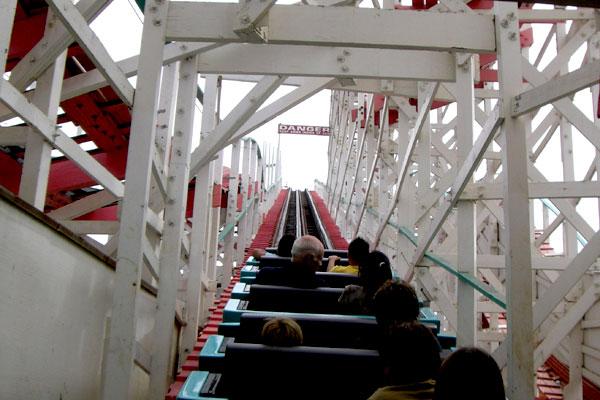 sd_rollercoaster.jpg