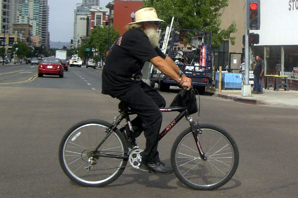 bearded_biker.jpg