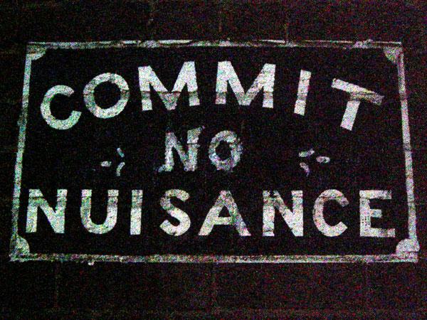 nuisance.jpg