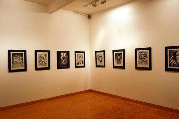gallery_view.jpg