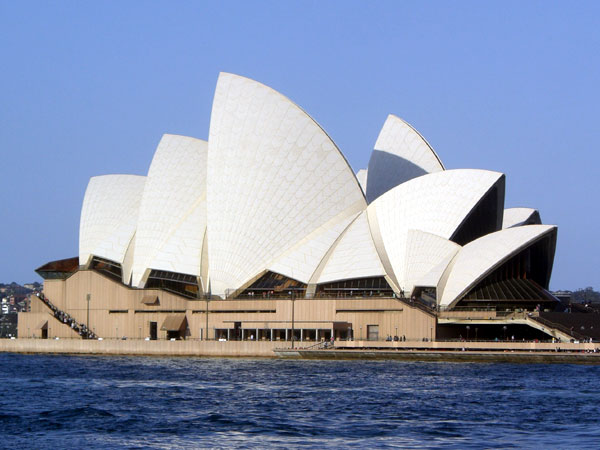 opera_house.jpg