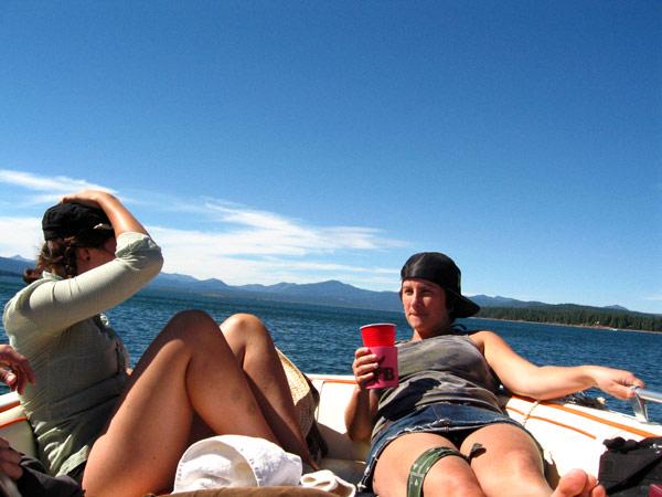 motley_boat.jpg