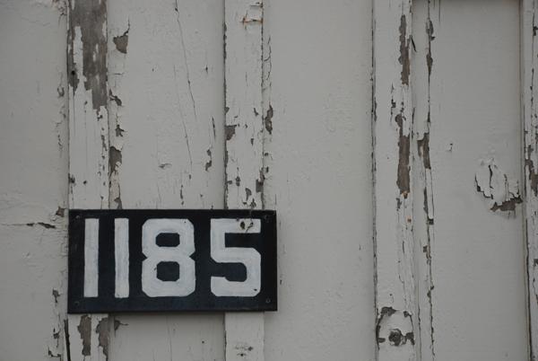 1185number.jpg