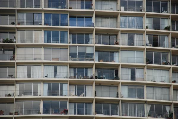 apartmentaquaprk.jpg