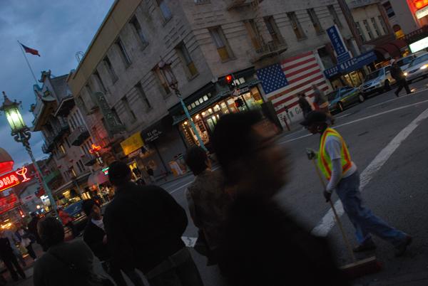 chinatown5.jpg