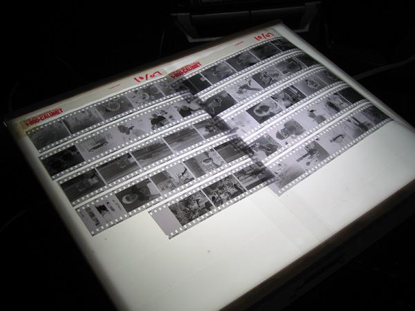 printing-002.jpg