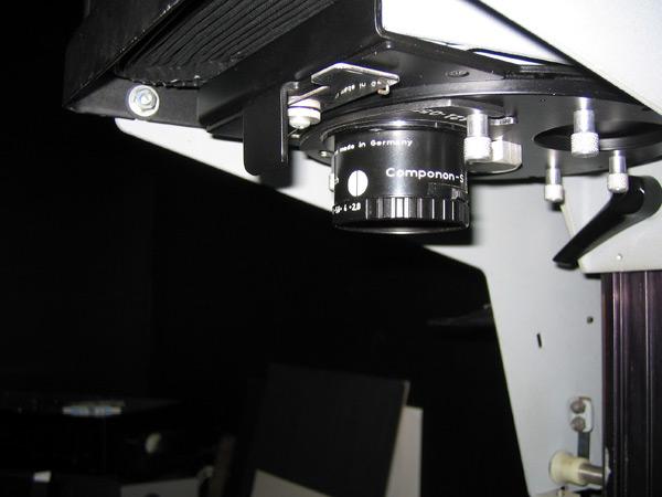 printing-031.jpg