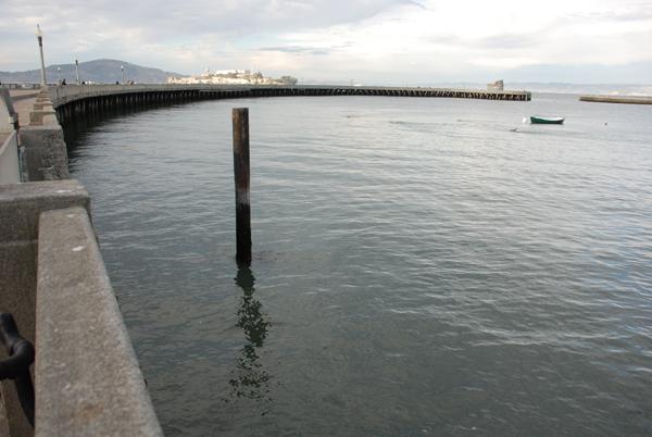 aquaticpark1.jpg